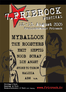 poster-2005